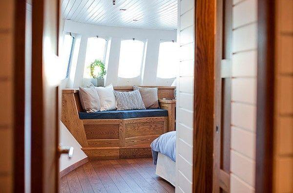 caasa-barco12