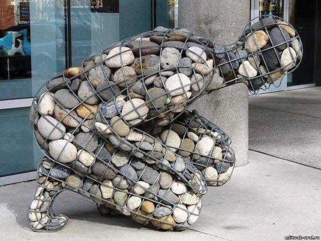 esculturas-piedras
