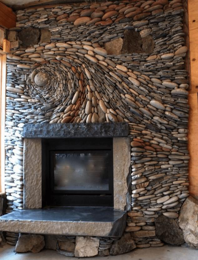 esculturas-piedras010