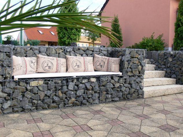 esculturas-piedras02