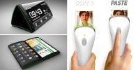 inventos futuristas