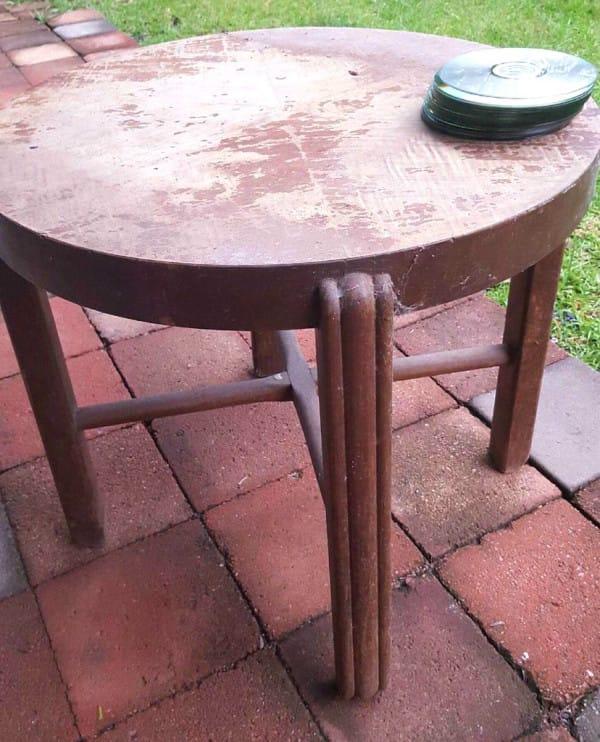 mesa-costumizada2