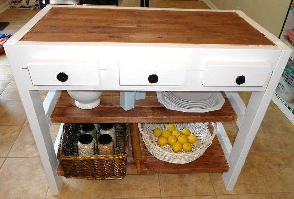 DIY-tablas-madera10