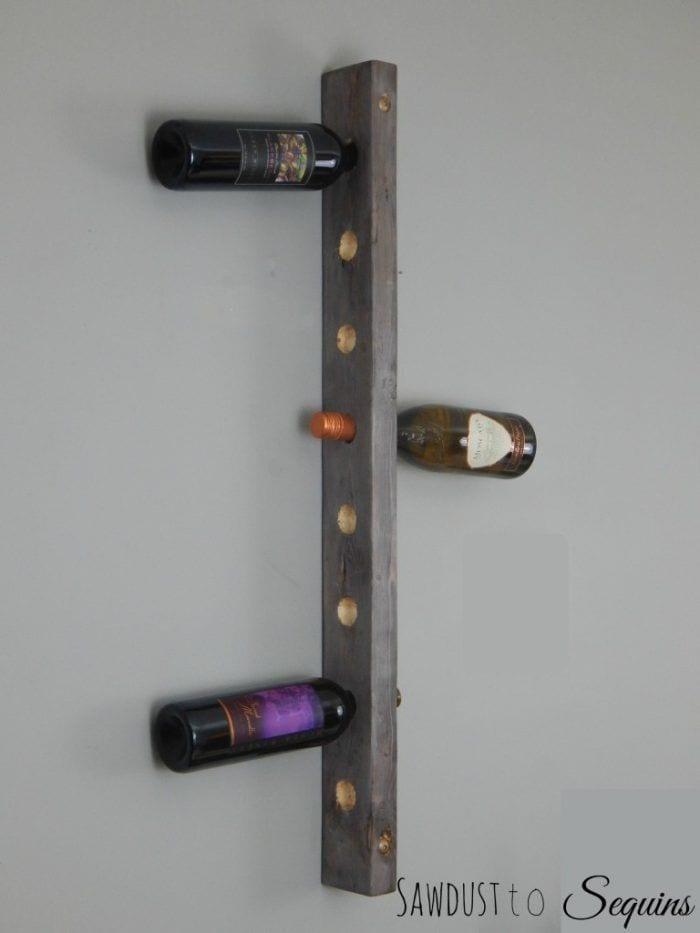DIY-tablas-madera7