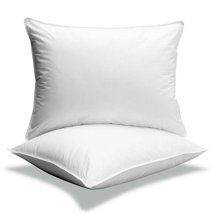 cómo sueles limpiar tus almohadas? - casas increiblescasas increibles