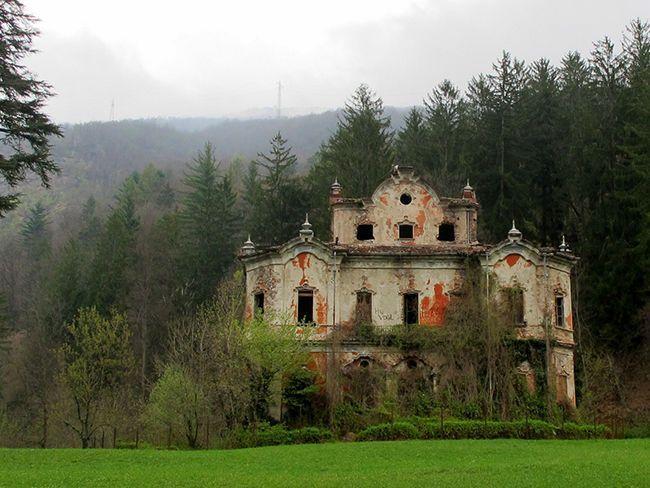 castillos-abandonados-italia1