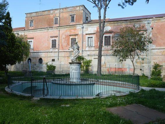castillos-abandonados-italia2