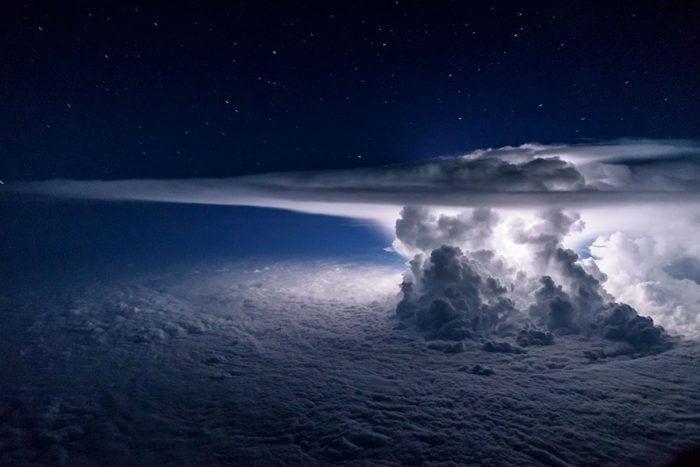 cielo-durante-vuelos1