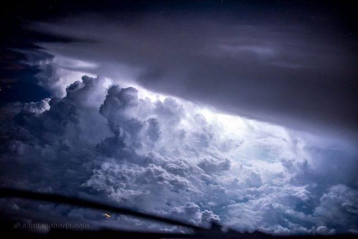 cielo-durante-vuelos12