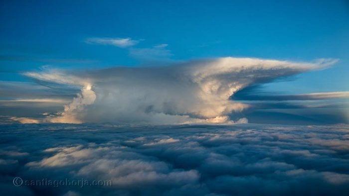 cielo-durante-vuelos13