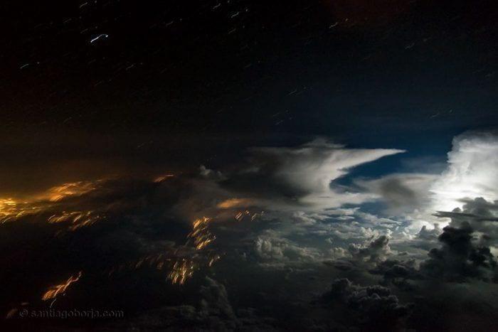 cielo-durante-vuelos14