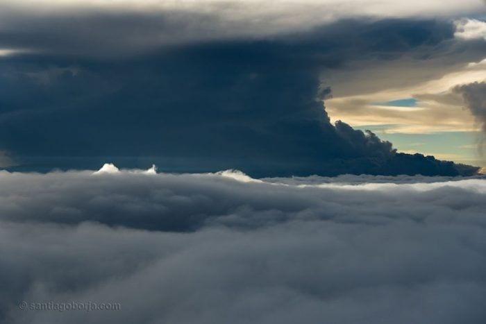 cielo-durante-vuelos15