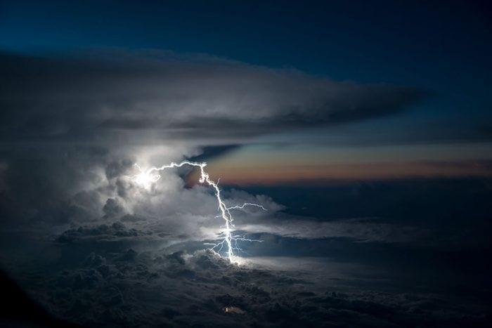 cielo-durante-vuelos2
