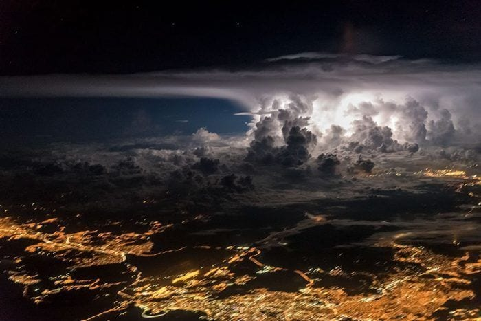 cielo-durante-vuelos3