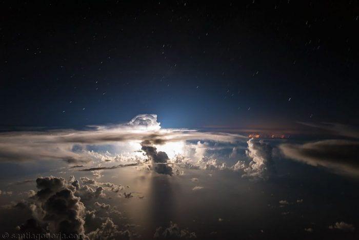cielo-durante-vuelos4