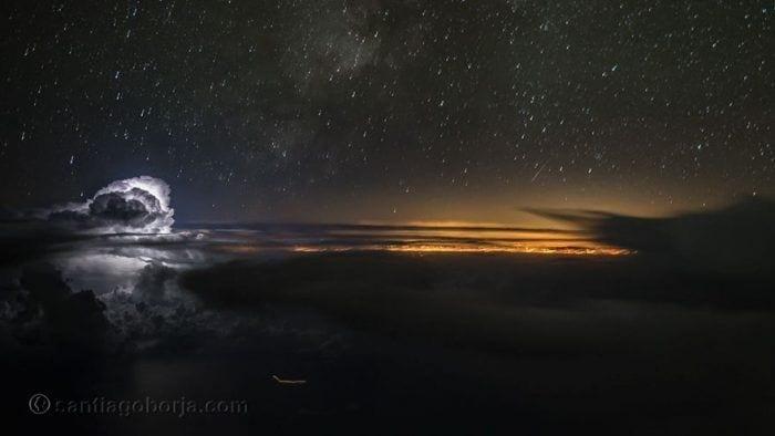 cielo-durante-vuelos5