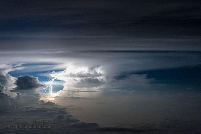 cielo-durante-vuelos6