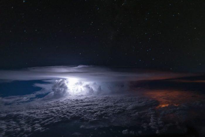 cielo-durante-vuelos7