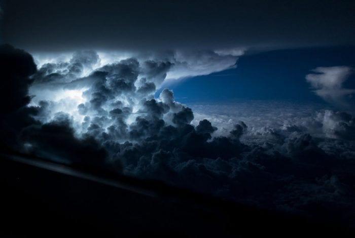 cielo-durante-vuelos8