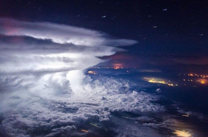 cielo-durante-vuelos9