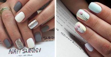 diseños-uñas