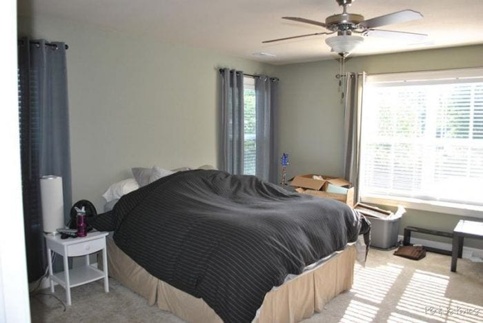 dormitorios-cambios