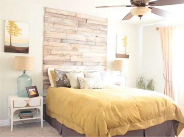 dormitorios-cambios10