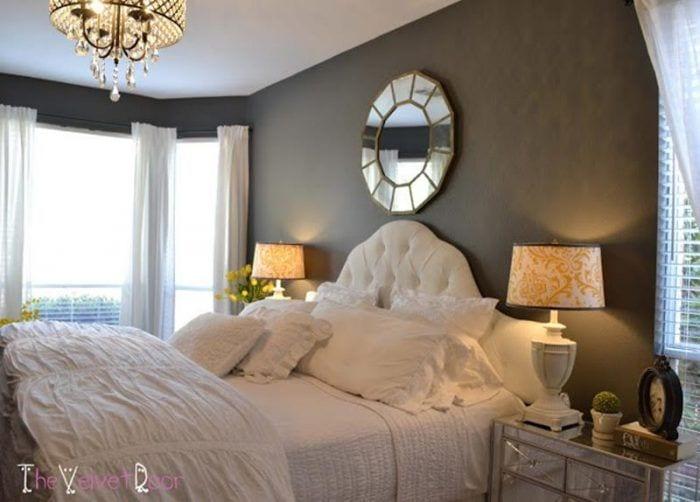 dormitorios-cambios11