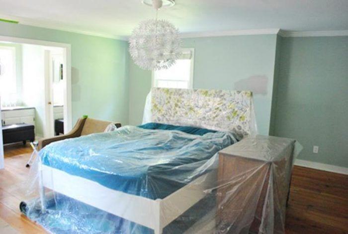 dormitorios-cambios12