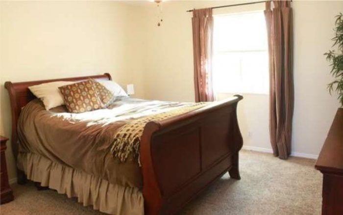 dormitorios-cambios13