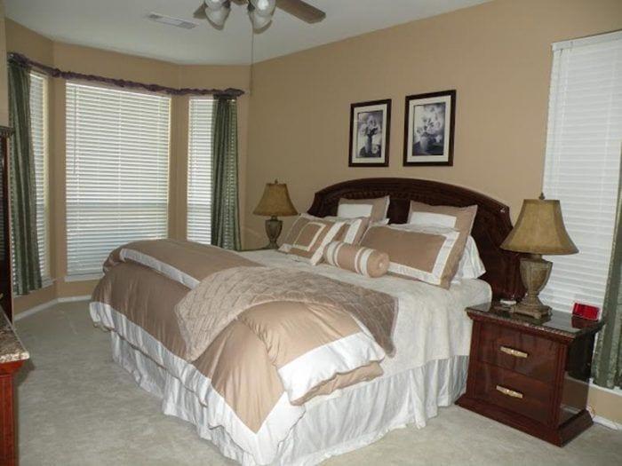 dormitorios-cambios14