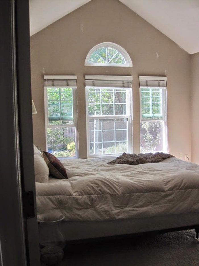 dormitorios-cambios17