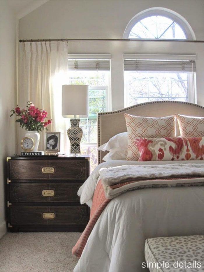 dormitorios-cambios18