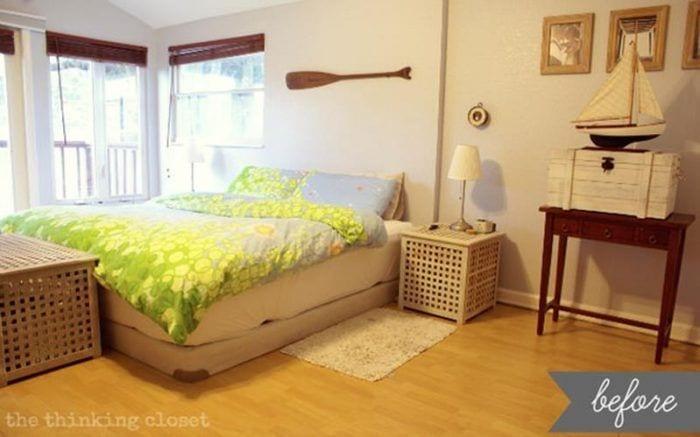 dormitorios-cambios19