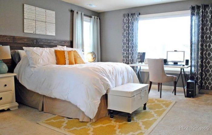dormitorios-cambios2
