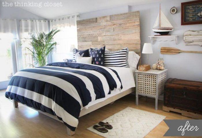 dormitorios-cambios20