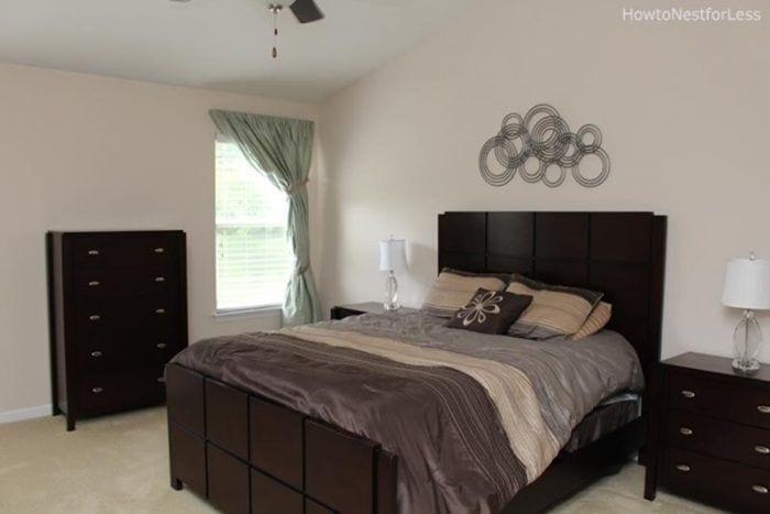dormitorios-cambios3
