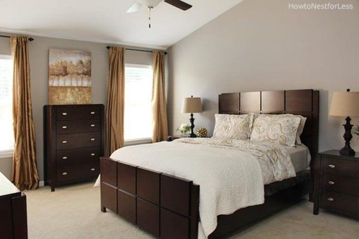 dormitorios-cambios4