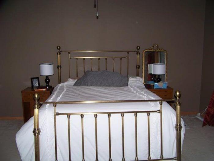 dormitorios-cambios5