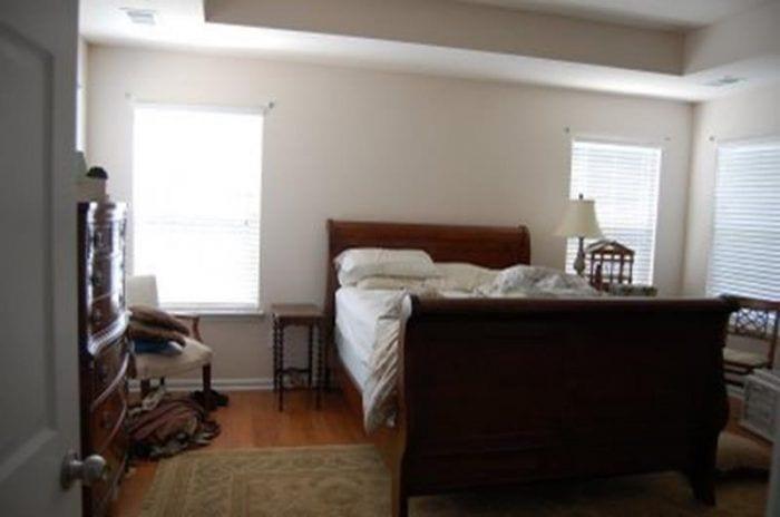 dormitorios-cambios7