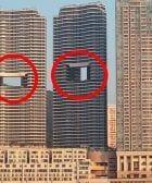 edificios china 1