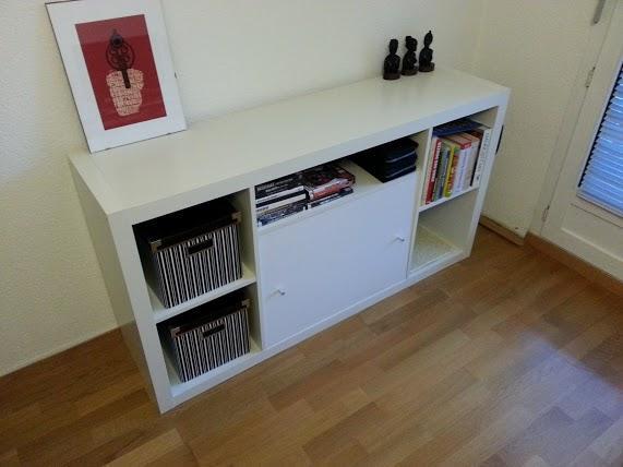 muebles-ikea4