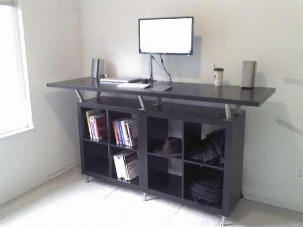 muebles-ikea5