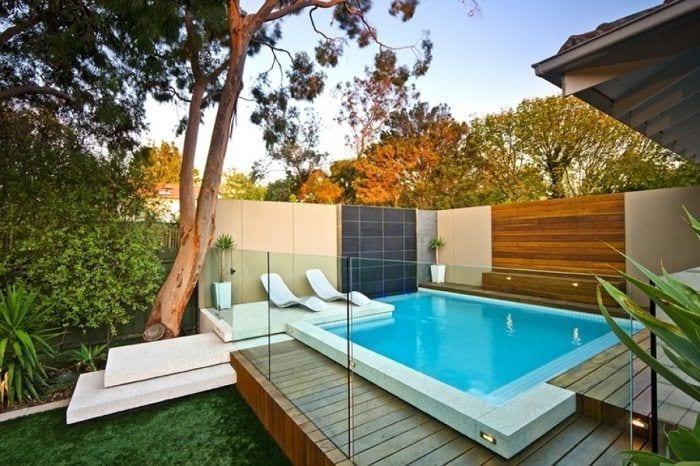 piscinas04