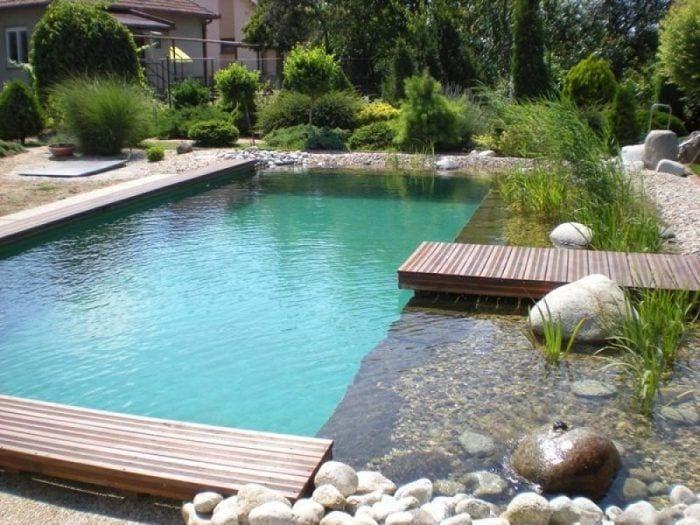 piscinas05