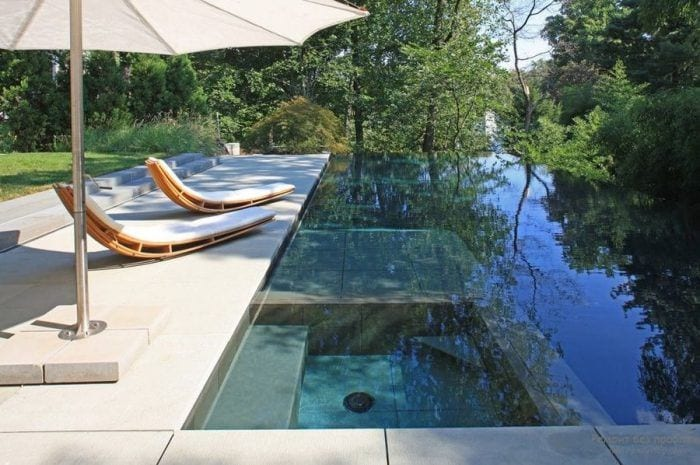piscinas10
