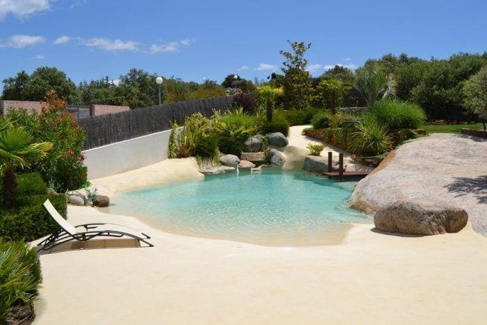 piscinas11