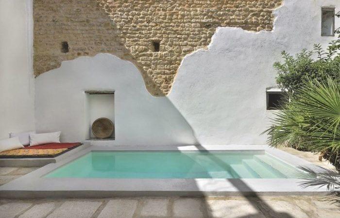 piscinas13