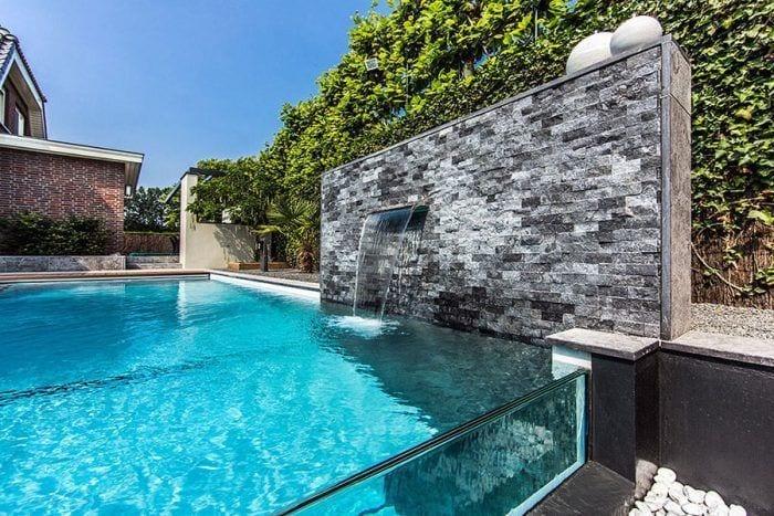 piscinas15