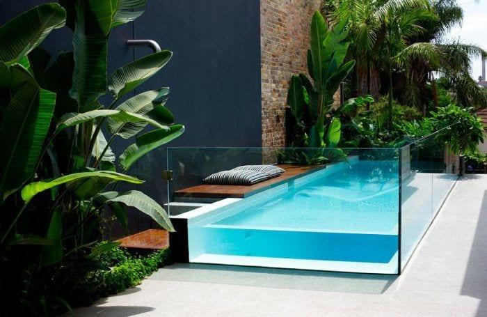 piscinas16
